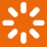 icon solarelektronik