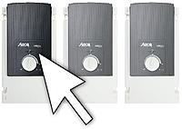 Wechselrichterauswahl Bereichsbild 640px web
