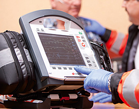 Electronics Services, EMS, Medical Technology