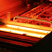 Production, Manufacture, Electronics, Soldering, Automatic soldering