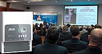 Steca Tarom MPPT 6000-M, Innovation prize, OTTI