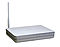 Steca TK RW2 IFA Router photo 300dpi 3D