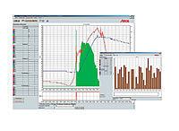 Steca TS Analyzer 2