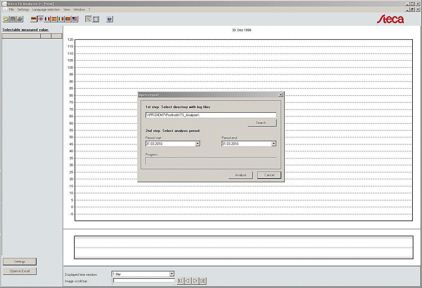 Steca Analyzer2 system data.jpg