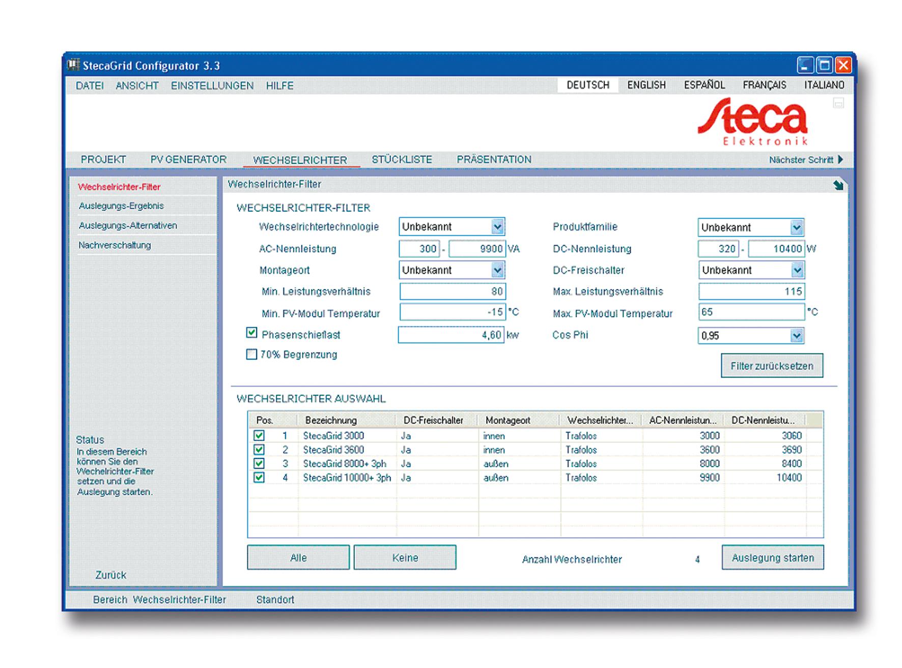 StecaGrid Configurator 3.3 picture.jpg