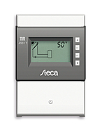 Steca TR A501 T picture.jpg