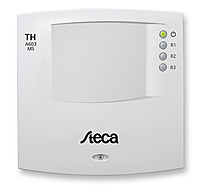 Steca TH A603 MS picture.jpg