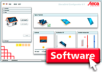 StecaGrid Configurator 4 Screenshot EN 640px web.jpg