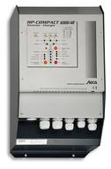 HPC6000 48 3D