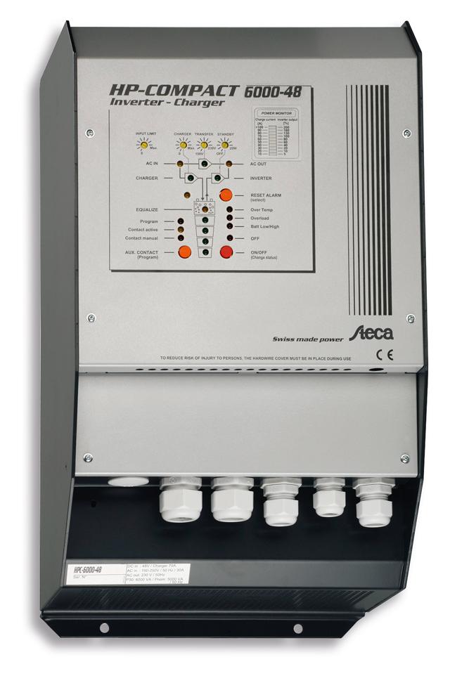 HPC6000 48 3D.jpg