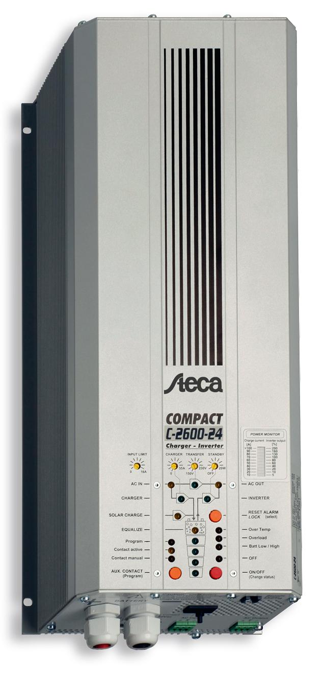 Compact2600 24 3D.jpg