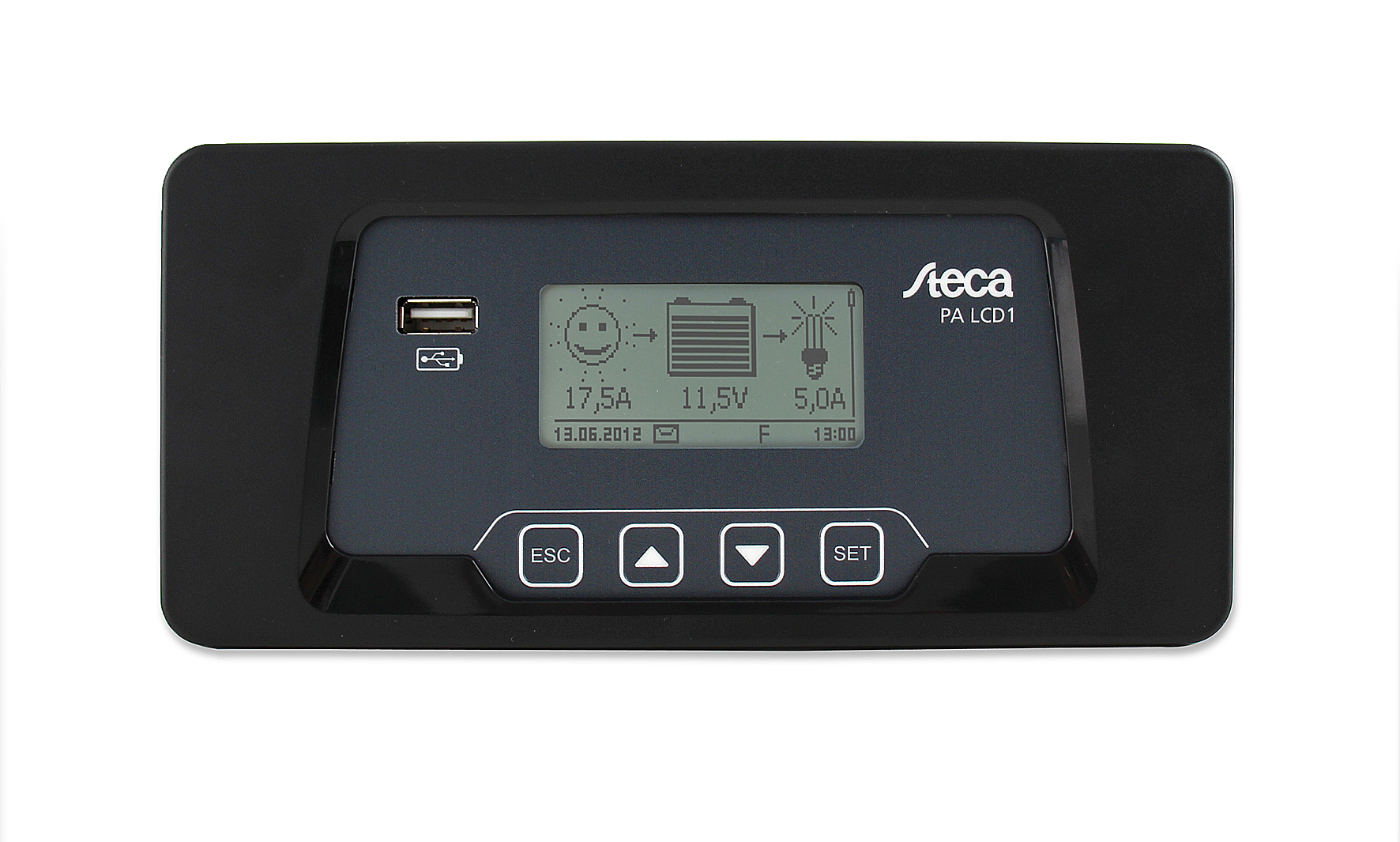 Steca PA LCD1 picture.jpg