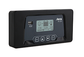 Steca PA LCD1 picture 3D.jpg