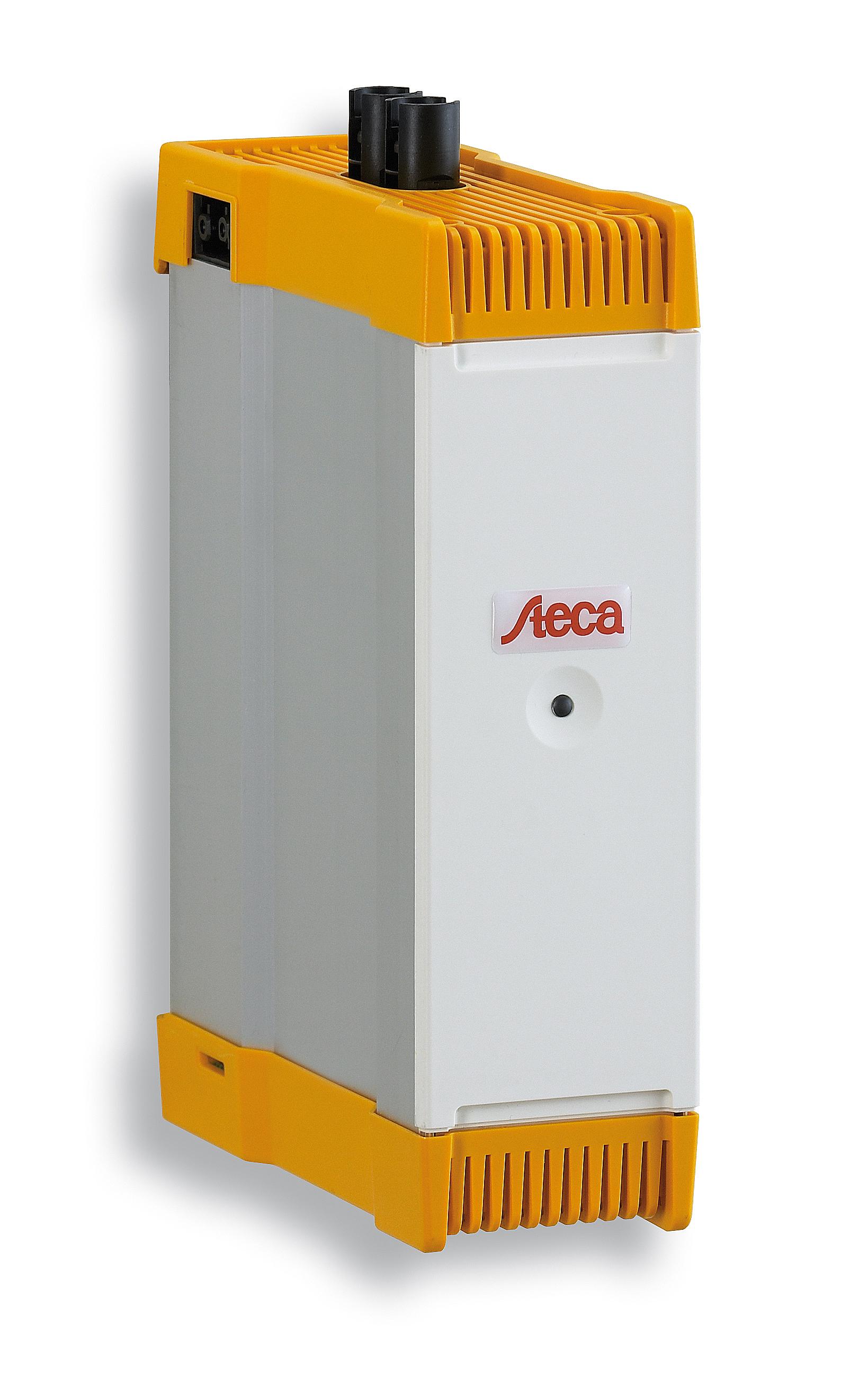 Stecagrid 500