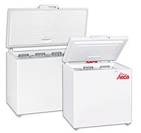 Steca PF 240 und Steca PF 166, die effizientesten Energiesparkühltruhen für alle DC-Anwendungen