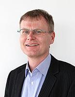 Steca, Solar, Solarenergie, Solarelektronik, Produktentwicklung, Frank Greizer