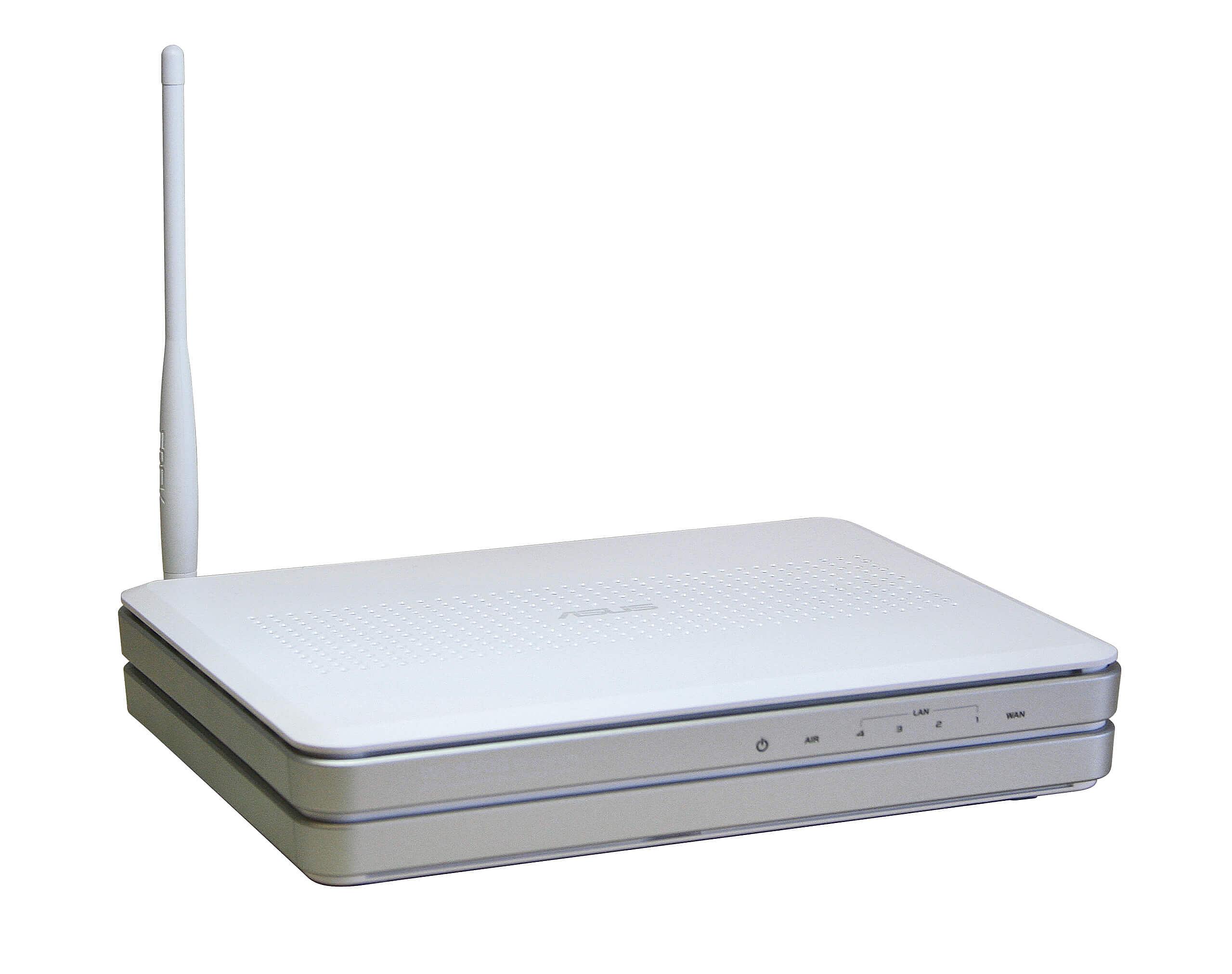 TK RW1 WLAN router for remote display :: Steca Elektronik GmbH ...