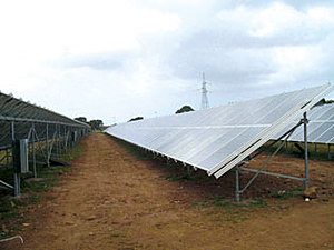 Solartechnik,ref_pv, Photovoltaics, ref_enum_italien, Suni,enum_freifläche, 938,4 kWp