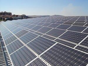 Solartechnik, ref_pv, Photovoltaik, Mazedonien, stip, Aufdachanlage, 273,6 kWp