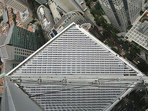 Solartechnik, ref_pv,Photovoltaik, Singapur, Aufdachanlage 84 kWp