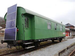 Solarelektronik, PV Autarke Systeme, Wechselrichter Systeme, Europa, Deutschland