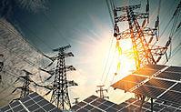 Energiemanagement, Einspeisemanagement, PV-Anlage, dynamisch