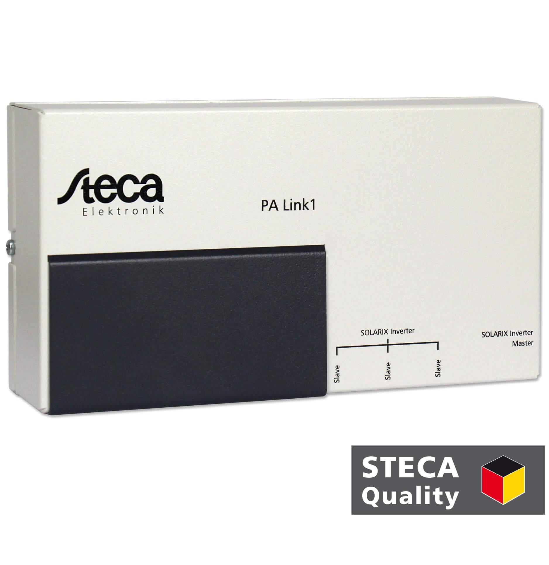 Steca PA Link1 Produktbild Homepage.jpg
