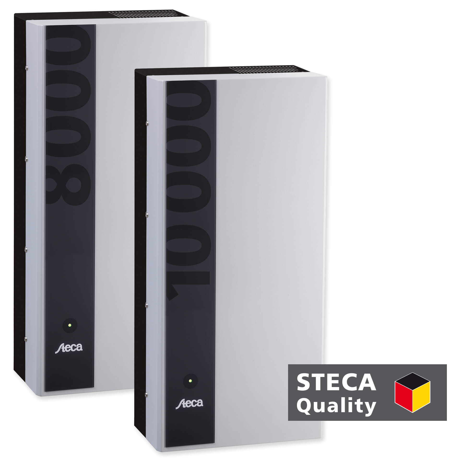 StecaGrid 8000 1000 3ph Produktbild Homepage.jpg
