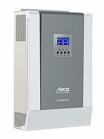 20170726 Steca Solarix PLI