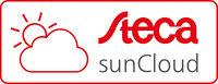 STECA SunCloud RGB