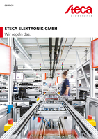 Titelblatt Unternehmensbroschuere DE web