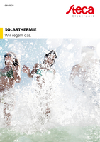 Katalog Solarthermie DE Deckblatt.jpg