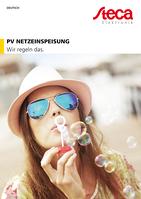 Katalog Netzeinspeisung DE Deckblatt.jpg