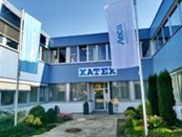 Aus der Steca Elektronik wurde jetzt die KATEK Memmingen GmbH