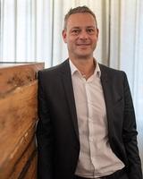 Rainer Koppitz