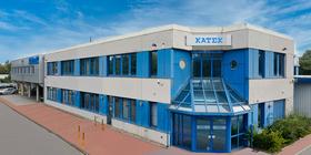 KATEK, Allemagne, Memmingen, usine, Düsseldorf