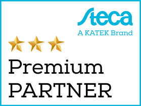 20191017 Steca Premium Partner