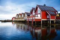 20201207 Skandinavien
