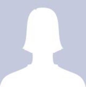 profilbilder leer frau