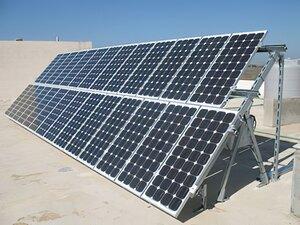Solarelektronik, PV Autarke Systeme, Wechselrichersystem, Asien, Madagskar