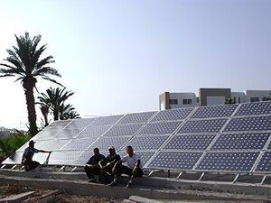 Ref Telekommunikation System Marokko web 1