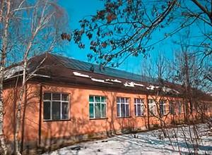 Solarelektronik, PV Autarke Systeme, Solar-Home-Systeme, Europa, Mazedonien, Koleshino, Aufdachanlge