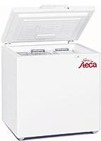 DC-Verbraucher, Solar, Kühltruhe, Gefriertruhe, Steca PF 166, Steca PF 240