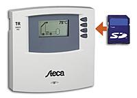System controller, Steca TR 0603mc