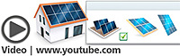 StecaGrid Configurator 4 youtube  web.jpg