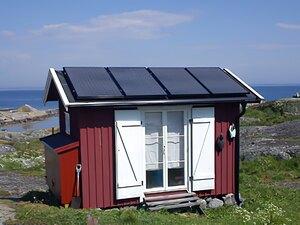 Ref Solar Home System Schweden 006 315x236px web