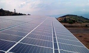 Solartechnik, ref_pv, Photovoltaik, Bulgarien, Ustra, Aufdachanlage, 80kWp