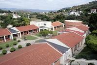 dena, Solar roof program