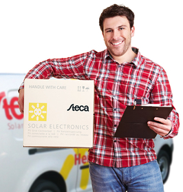 PV Netzeinspeisung Service 640px web